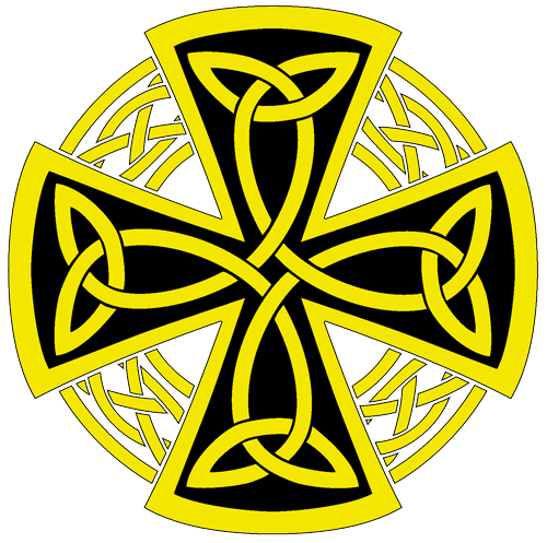 celtic-cross-tattoos-24-1